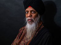 NEA Jazz Master Dr. Lonnie Smith