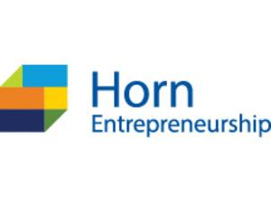 Horn Entrepreneurship