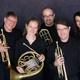 Guest Recital: Western Brass Quintet