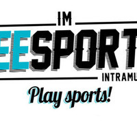 IM LeeSports - Basketball League