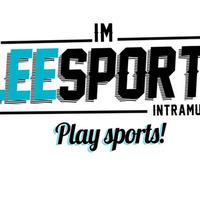 IM LeeSports - Soccer League