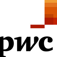 Explore: PwC's Career Discovery Program