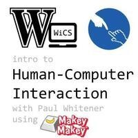 Intro to Human-Computer Interaction