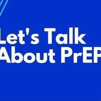 PrEP Panel and Teach-In