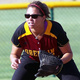 Softball vs  The College of Wooster