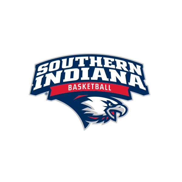 USI Men's Basketball vs  Martin Methodist College (Tenn.) at Physical Activities Center