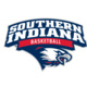 USI Men's Basketball vs  Martin Methodist College (Tenn.)