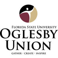 Oglesby Union Closed for Thanksgiving Break
