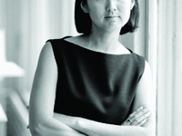 An Evening with Maya Lin