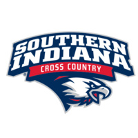USI Men's Cross Country  Stegemoller Classic