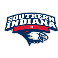 USI Women's Golf Saginaw Valley State Invitational