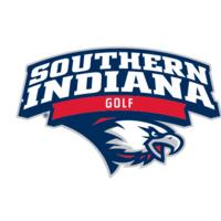 USI Women's Golf NCAA II National Championships