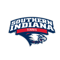 USI Men's Tennis vs  Grand Valley State University