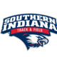 USI Women's Track & Field at Dr. Keeler Invitational