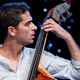PI Series Guest Recital: Petros Klampanis, bass