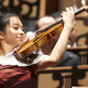 Cooper Competition Laureates in Concert