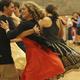 Dandelion Romp Contra Dance