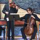 Chamber Ensemble Holiday Concert