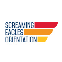 Screaming Eagles New Student Orientation