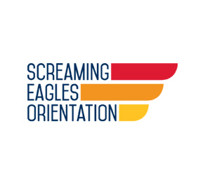 Screaming Eagles Transfer And Adult Student Orientation At University Center