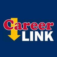 CareerLink Job Fair