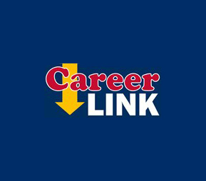 Careerlink Job Fair At University Center