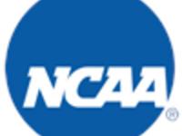 Track & Field vs  NCAA Division-III National Championships - Men's Triple Jump/Women's 5K