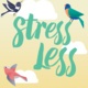 Stress Less Activities Fair
