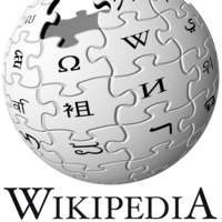 Wikipedia Workshop