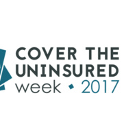 Cover the Uninsured Week