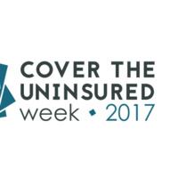 Cover the Uninsured Week