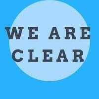 We Are CLEAR: STEM Athletes