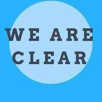 We are CLEAR: International STEM Researchers & Peer Educators