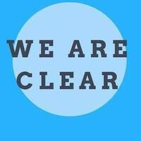 We Are CLEAR: Diversity in STEM Conferences Report