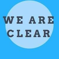 We Are CLEAR: Women in STEM Social
