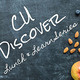 CU Discover Series: Ethics and Compliance at CU Boulder – Our Values and Campus Experts