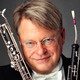 Guest Master Class: Thomas Stacy, English horn