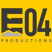 VIVADOC Presents: An Equipment Day with Eleven04 Productions