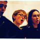 College Choir and Treble Ensemble