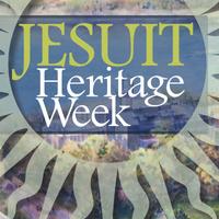 Jesuit Heritage Week Opening Mass
