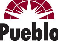 UCCS visits Pueblo Community College, Pueblo Campus