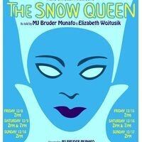 Theater: The Snow Queen