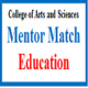 Mentor Match Education: Career Conversations with Bryant Grads