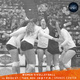 Volleyball vs Boise St. (NIVC First-round Semifinals)