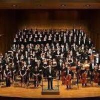 The Claremont Concert Orchestra presents Tchaikovsky's Symphony No. 4