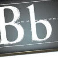 Blackboard I: Introduction to Blackboard