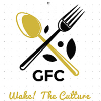 Global Food Committee