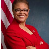 Black Identity Extremism (BIE) Forum NEW DATE