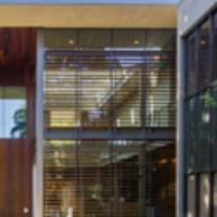 Information Dinner: EdD Educational and Organizational Leadership in Sacramento