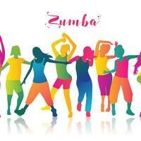 Zumba events fredonia zumba stopboris Image collections